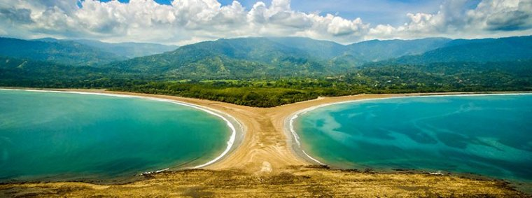dominical_uvita_costa_rica_travel_guid